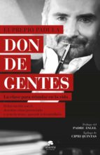 Don de gentes (eBook)