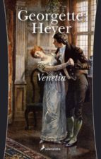 Venetia (ebook)