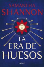 La Era de Huesos (ebook)
