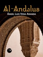 Al-Andalus (ebook)