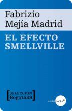 EL EFECTO SMELLVILLE