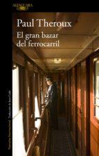 El gran bazar del ferrocarril (ebook)