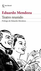 Teatro reunido (ebook)