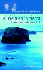 El cielo en la tierra (ebook)
