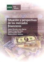 Situación y perspectivas de los mercados financieros (ebook)