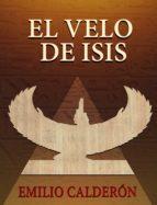 El Velo de Isis (ebook)