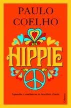 Hippie (Edició en català) (ebook)