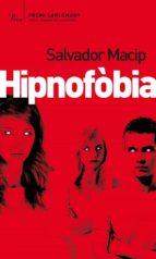 HIPNOFÒBIA