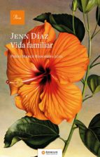 Vida familiar (ebook)