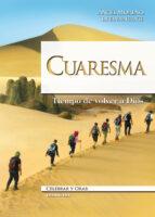 Cuaresma (ebook)