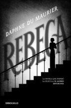 Rebeca (ebook)
