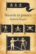Huracán en Jamaica (ebook)