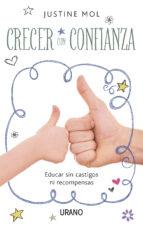 Crecer con confianza (ebook)