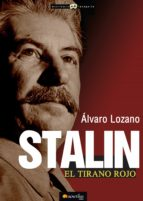 Stalin, el tirano rojo (ebook)