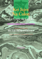 Kei Jajen Na Colon (La Carta de Colón) (ebook)
