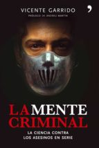 La mente criminal (ebook)