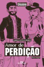 Amor de Perdição (ebook)