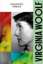Box Grandes Obras Virginia Woolf (ebook)