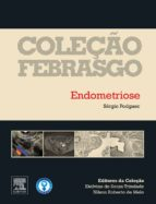 Endometriose (eBook)