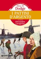 I pattini d'argento (ebook)