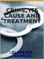 Crime, its cause and treatment (ebook)
