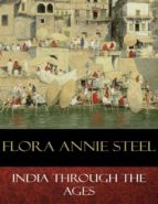 India Through the Ages (ebook)