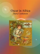 Oscar in Africa (ebook)