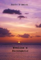 evelina e berengario (ebook)