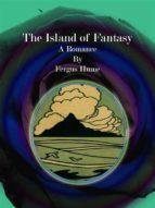 The Island of Fantasy (ebook)