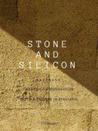 Stone and Silicon (ebook)