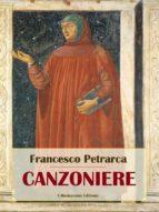 Canzoniere (ebook)