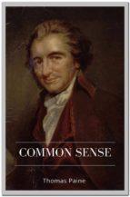 Common Sense (ebook)