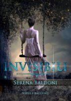 "Invisibili ""Poesie & Racconti"" (ebook)"