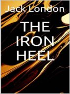 The Iron Heel (ebook)