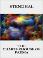 The Charterhouse of Parma (ebook)
