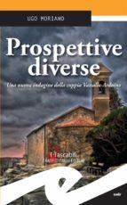 Prospettive diverse (ebook)