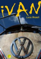 iVAN (ebook)