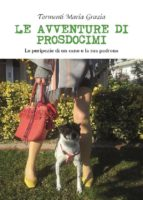 Le Avventure Di Prosdocimi (ebook)