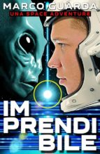 Imprendibile (Una Space Adventure) (ebook)