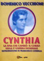 Cynthia, la spia che cambiò il corso della Seconda Guerra Mondiale (ebook)