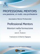 Mentori nella formazione (ebook)
