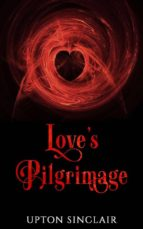 Love's Pilgrimage (ebook)