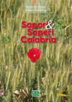 Sapori & saperi di Calabria (ebook)