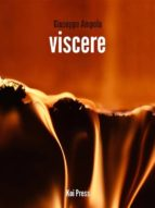 Viscere (ebook)