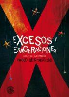Excesos y exageraciones (ebook)