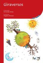 Giraversos (ebook)