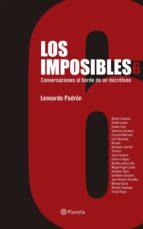 Los Imposibles 6 (ebook)