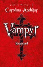 Vampyr. Revamped (ebook)