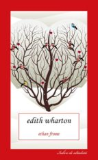 Ethan Frome (ebook)
