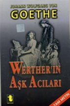 Werther'in A?k Ac?lar? (ebook)